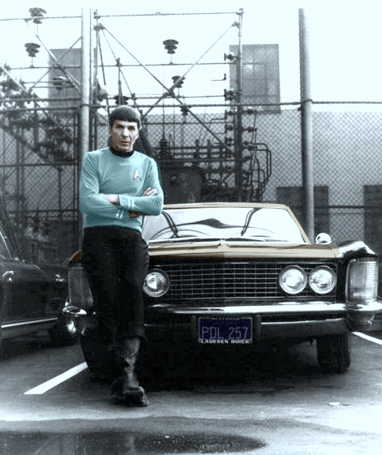 http://katemckinnon.files.wordpress.com/2011/06/nimoy-buick-blue.jpg