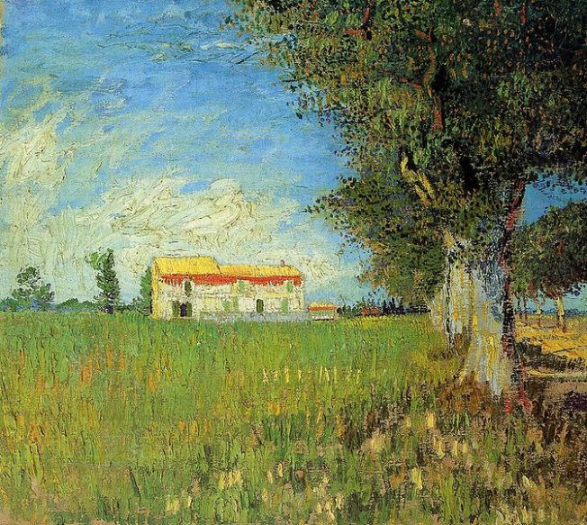 Farmhouses_in_a_Wheat_Field