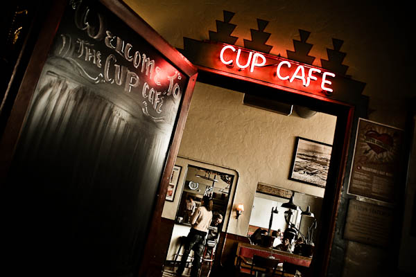 the-cup-cafe-hotel-congress
