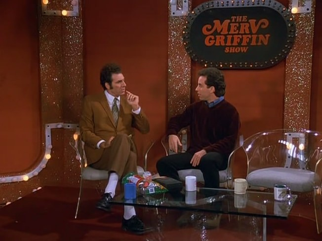 The-Merv-Griffin-Show