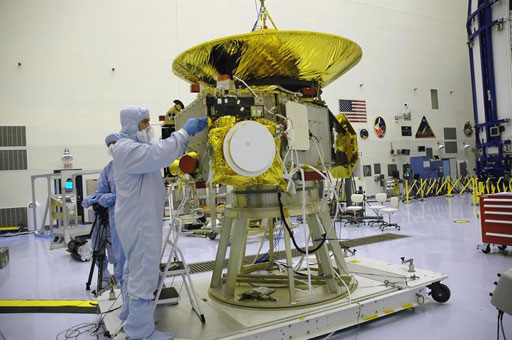 new_horizons_pluto_payload_ready_flight_3