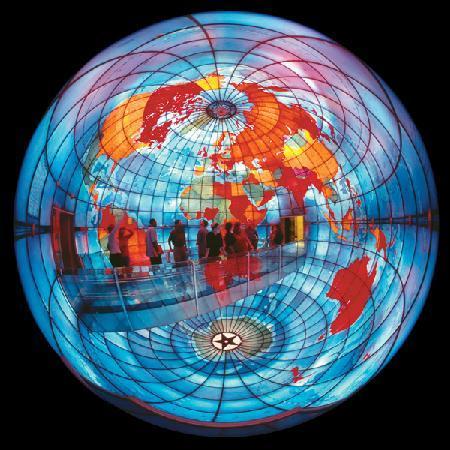 the-mapparium-is-a-world