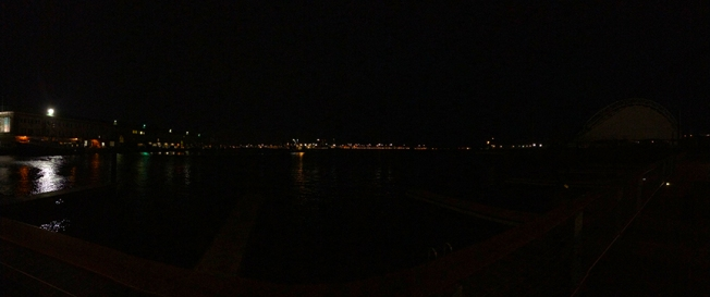 goodnight boston