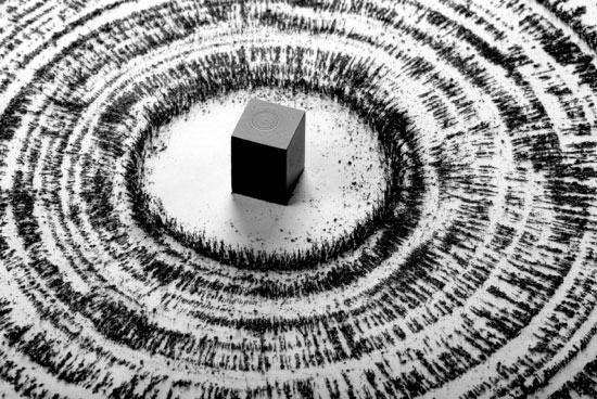 Ahmed Mater Magnetism-I