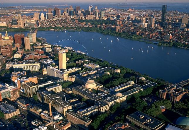 MIT Planetary Building.jpg