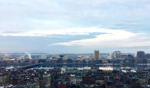 boston-and-cambridge-skylines